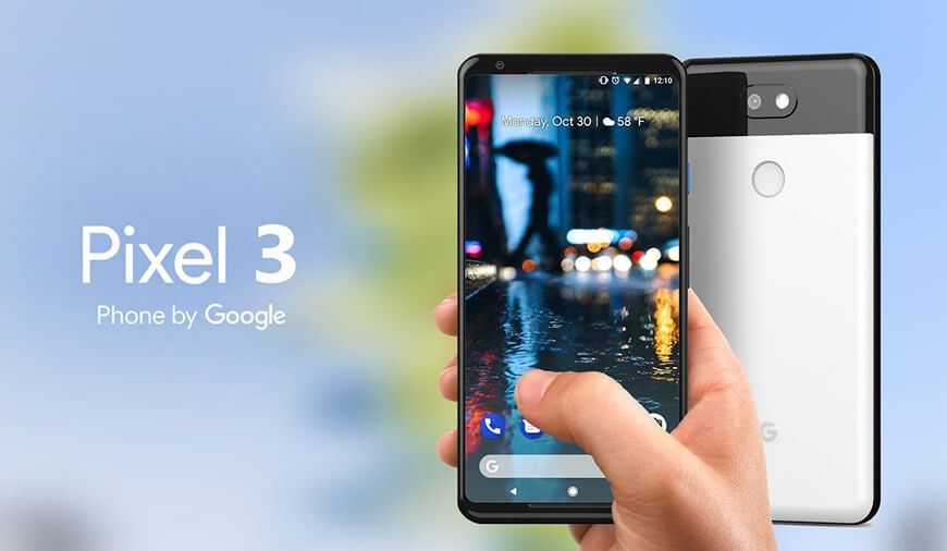 https://dk2dyle8k4h9a.cloudfront.net/Google Pixel 3 Price, Release Date, Full Specifications And Rumours