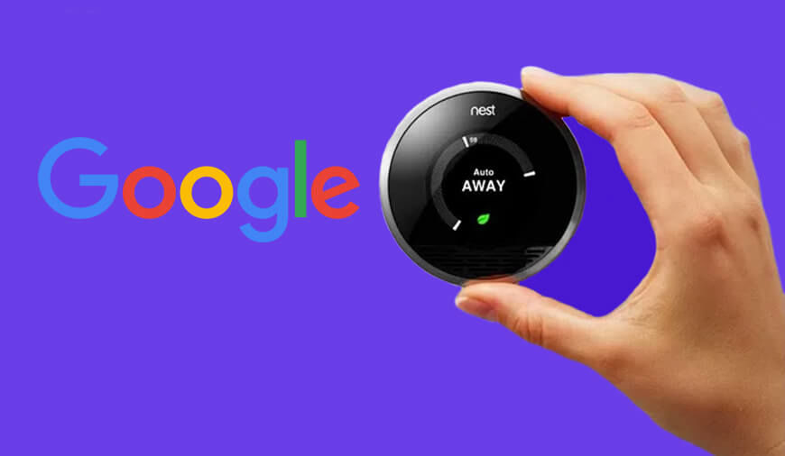 Google Welcomes Smart Home Series, Trying to Surpass Amazon In Offerings