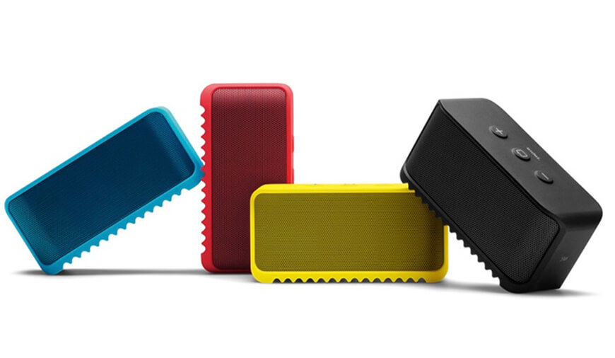 https://dk2dyle8k4h9a.cloudfront.net/The Best Bluetooth Speakers That You Shouldn\'t Miss