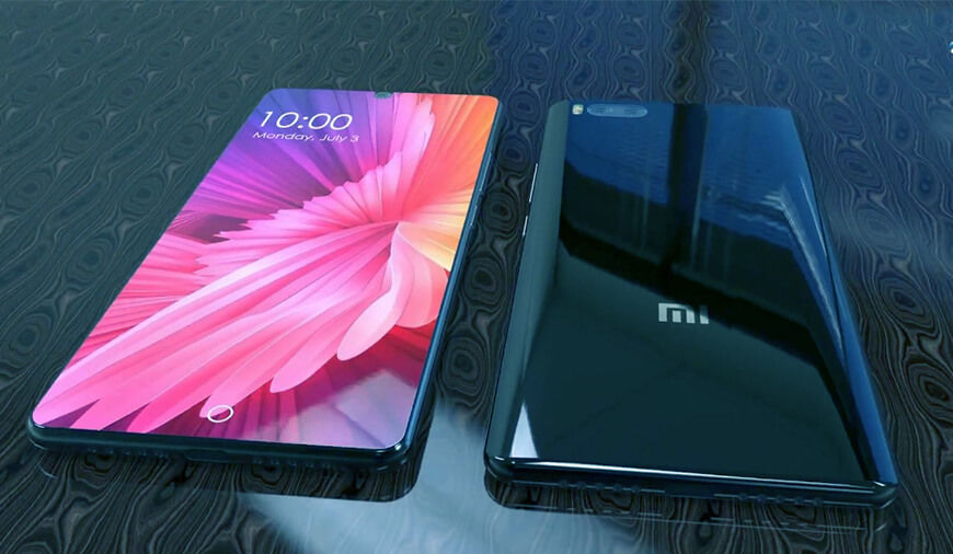 https://dk2dyle8k4h9a.cloudfront.net/Xiaomi Mi7 Price, Release Date, Specifications And Rumours That Making Noise