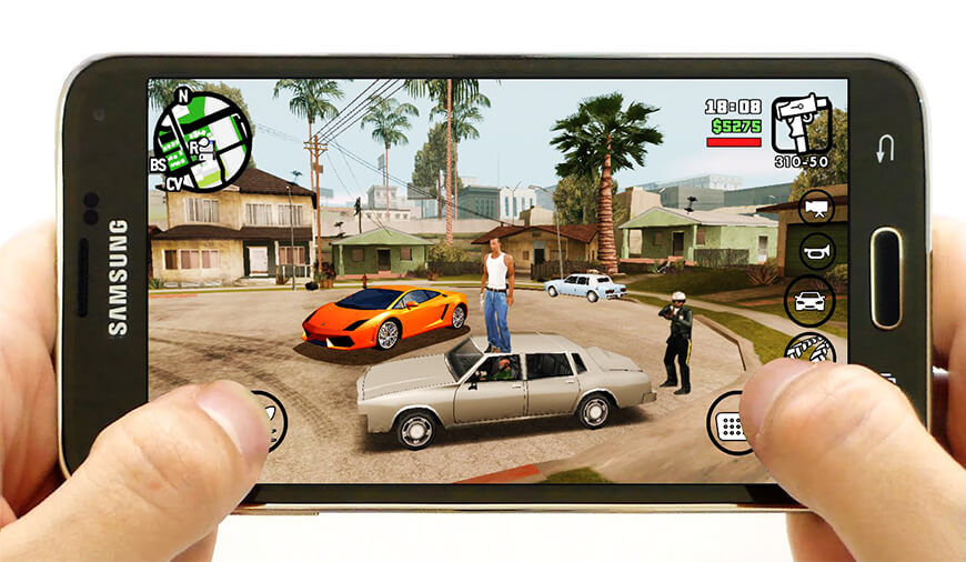 https://dk2dyle8k4h9a.cloudfront.net/Best Classic PC Games For Smartphone That Will Race You Through Your Childhood