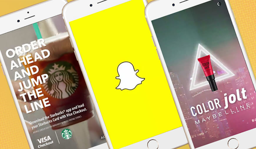 https://dk2dyle8k4h9a.cloudfront.net/Snapchat Testing The New Non-Skippable Six Second Video Ads On The Platform