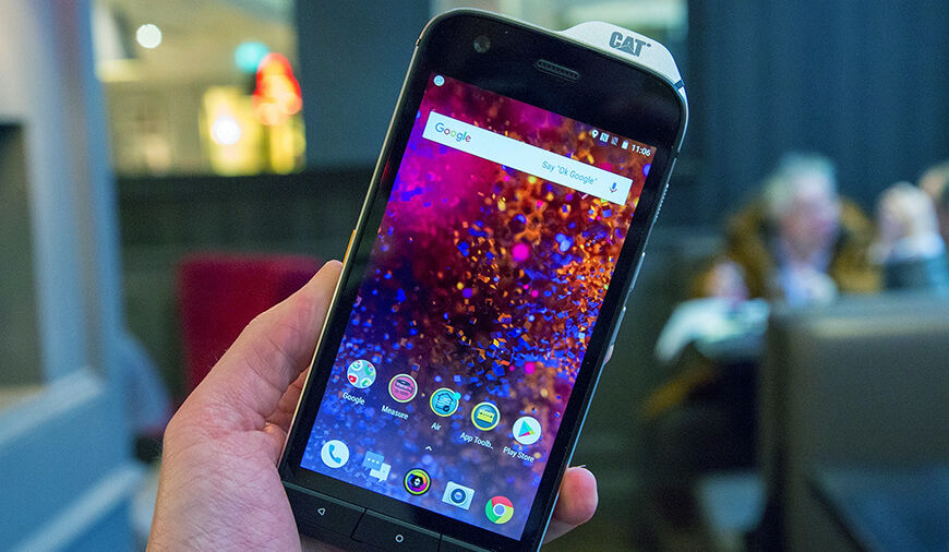 https://dk2dyle8k4h9a.cloudfront.net/Cat S61 Specifications, Price, Release Date And Everything About The Rugged Smartphone