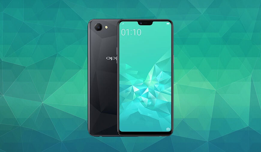https://dk2dyle8k4h9a.cloudfront.net/Oppo A3 Price, Specifications, Release Date, And Everything You Should Know