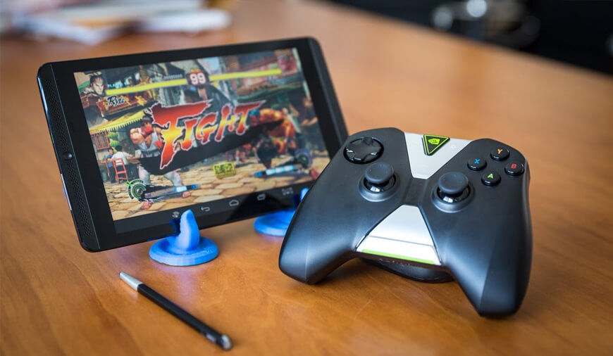 https://dk2dyle8k4h9a.cloudfront.net/Revamp Your Gaming Experience With These Top 10 Android Game Controllers