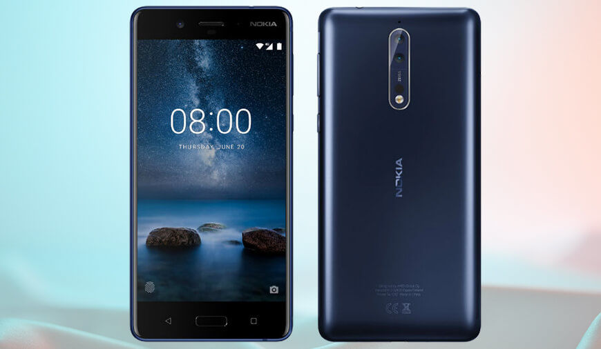 https://dk2dyle8k4h9a.cloudfront.net/Nokia Edge Price, Specifications, Release Date, and Reviews