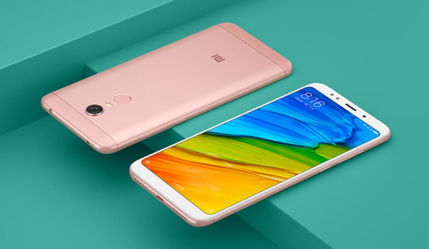 https://dk2dyle8k4h9a.cloudfront.net/Xiaomi R1 Release Date, Price, Specifications And Everything We Know So Far
