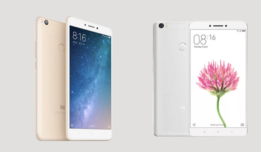 https://dk2dyle8k4h9a.cloudfront.net/Xiaomi Mi Max 2 128GB Release Date, Price, Specifications And All Rumours