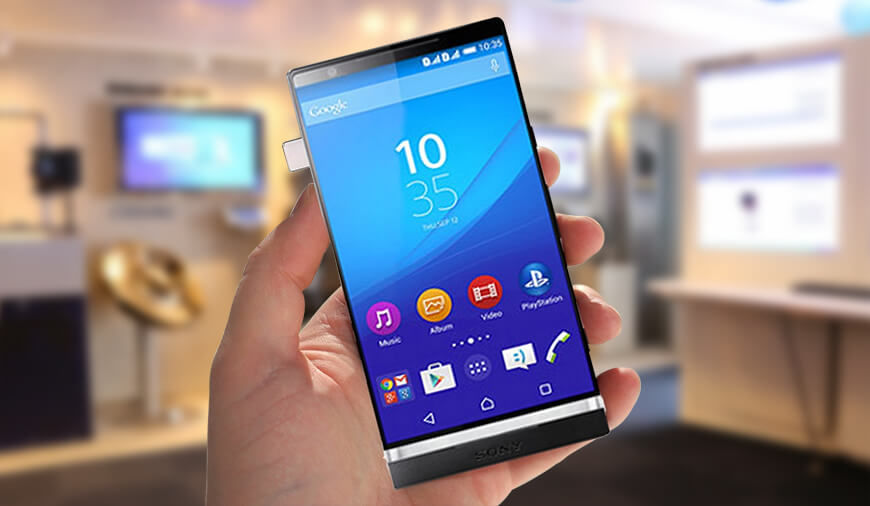 https://dk2dyle8k4h9a.cloudfront.net/Sony Xperia P2 Price, Release date, Specifications And Rumours You Should Be Knowing