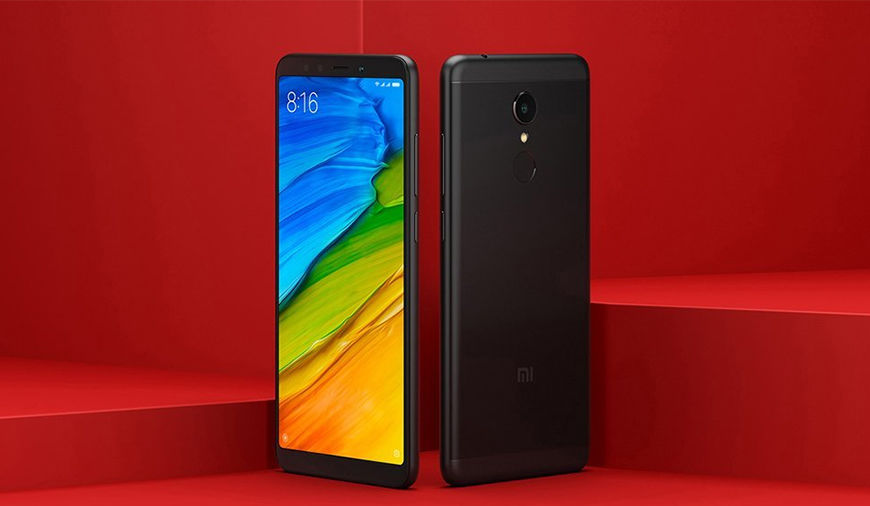 https://dk2dyle8k4h9a.cloudfront.net/Xiaomi Mi 7 Price, Specifications, Release Date and Rumours