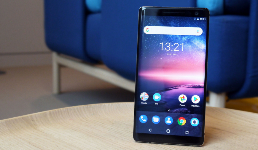 https://dk2dyle8k4h9a.cloudfront.net/Nokia 8 Sirocco Review, Price, Specification, And Everything You Should Know