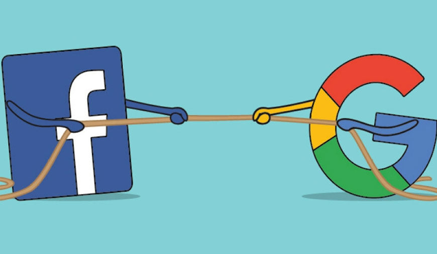 https://dk2dyle8k4h9a.cloudfront.net/Google Vs Facebook: The Uncertainty Over Privacy Policies