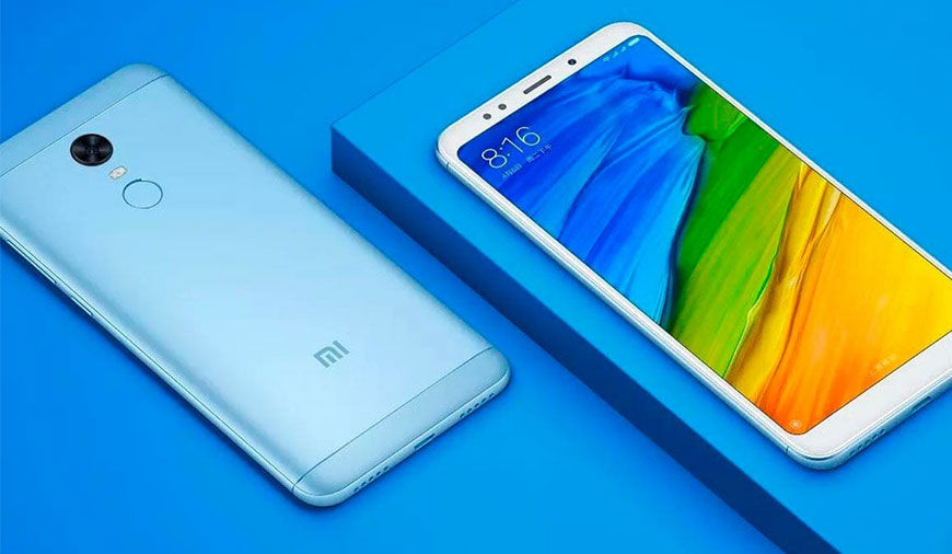 https://dk2dyle8k4h9a.cloudfront.net/Xiaomi Redmi Y2 Release Date, Price And Specifications
