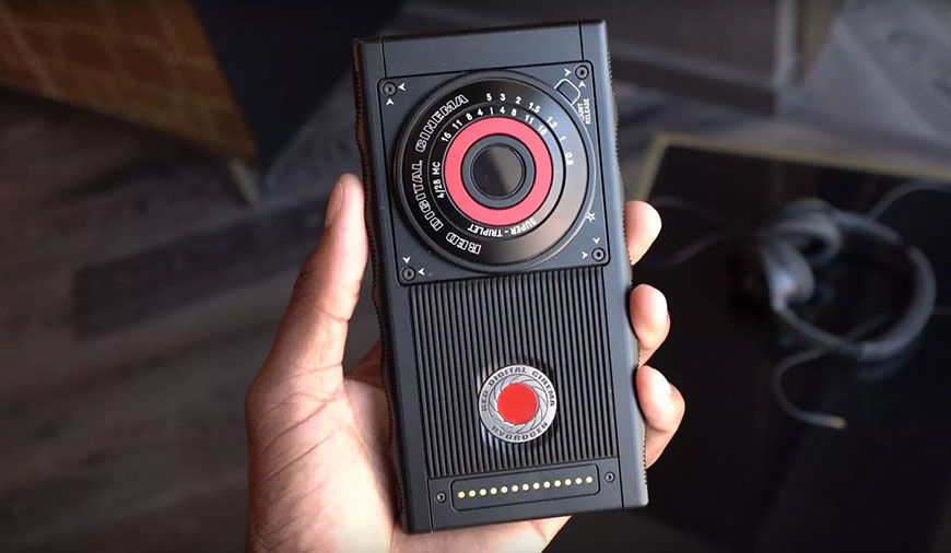 https://dk2dyle8k4h9a.cloudfront.net/Red Hydrogen One Price, Release Date, Specifications And Rumours