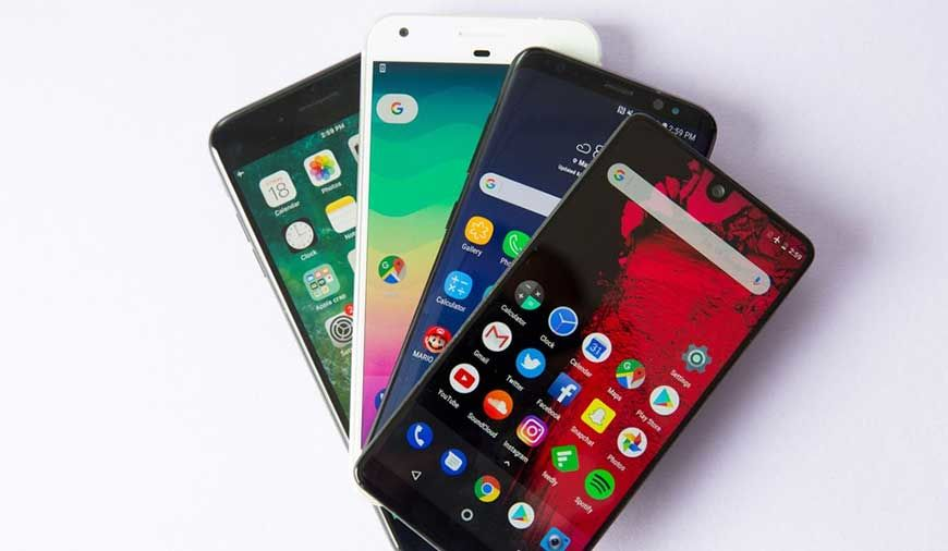 https://dk2dyle8k4h9a.cloudfront.net/Top 10 Smartphones of 2018 That Made Headlines