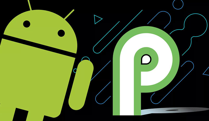 Android P Beta Available For Non-Pixel Devices Including OnePlus 6 and Xiaomi Mi Mix 2S