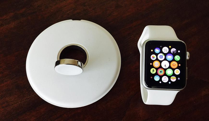 https://dk2dyle8k4h9a.cloudfront.net/Apple Watch 4 Release Date, Price, Specifications And Rumours