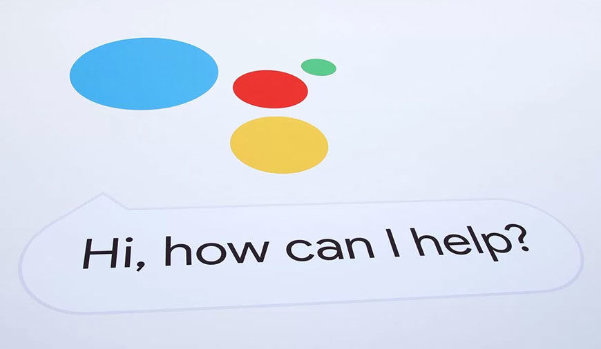 Google Explicate Its Stand On AI Voice Calling System