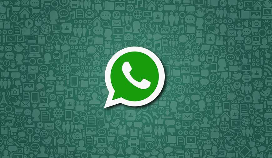 https://dk2dyle8k4h9a.cloudfront.net/The Latest WhatsApp Updates To Make Your Life Easier