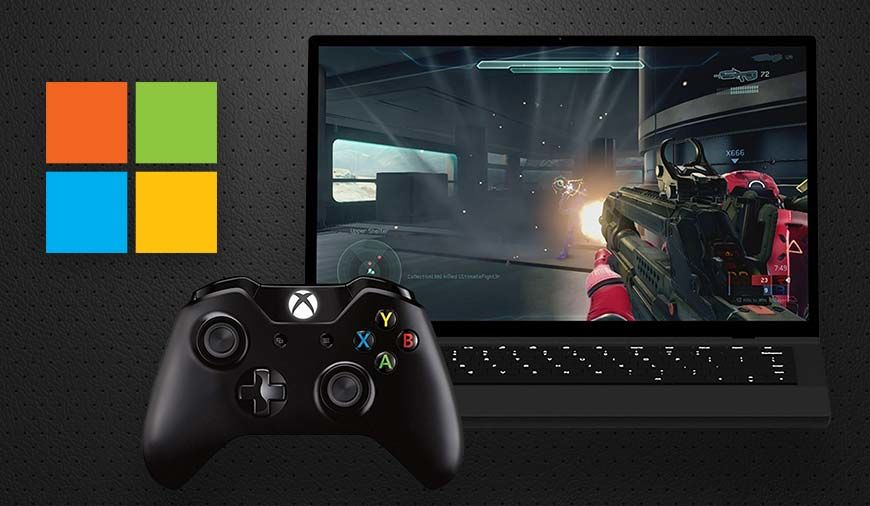 https://dk2dyle8k4h9a.cloudfront.net/Microsoft Extends PC Games To Its Digital Gifting Program