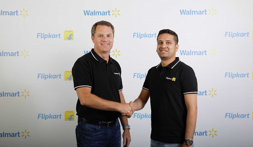 https://dk2dyle8k4h9a.cloudfront.net/Walmart Flipkart Deal To Be Sealed But With A Catch