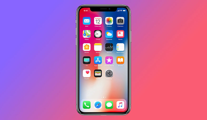 New iPhone X Size, Design, Specifications, Price And Availability