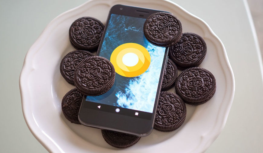 Everything You Want To Know About New Android Oreo Update