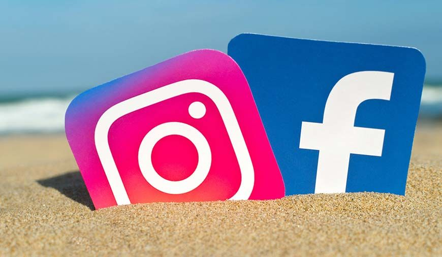 https://dk2dyle8k4h9a.cloudfront.net/How To Share Your Instagram Story To Facebook