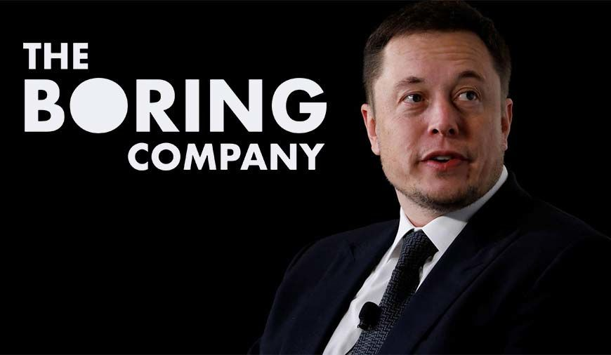 https://dk2dyle8k4h9a.cloudfront.net/Visionary: Musk\'s Boring Company Promises $1 Loop Ride