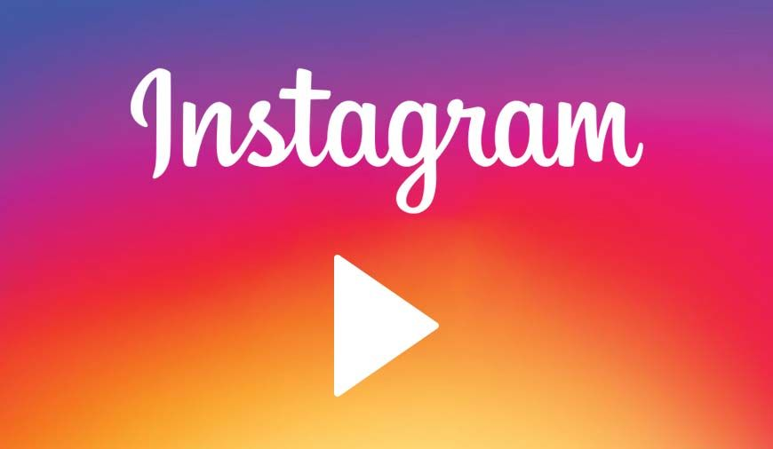 https://dk2dyle8k4h9a.cloudfront.net/How To Download Instagram Videos On Your Device