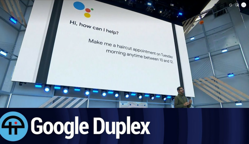 https://dk2dyle8k4h9a.cloudfront.net/Is User\'s Data Not Safe With Google Duplex?