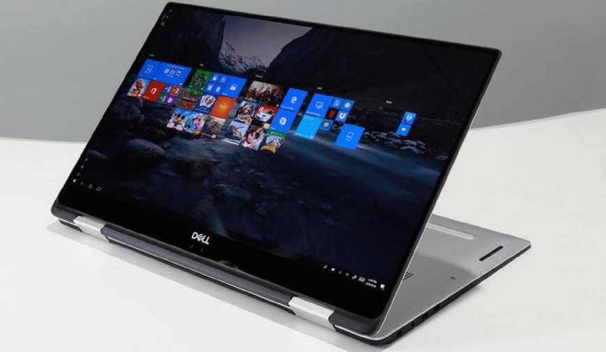 https://dk2dyle8k4h9a.cloudfront.net/Dell XPS 15 2-in-1 - Design, Display, Price & Specifications