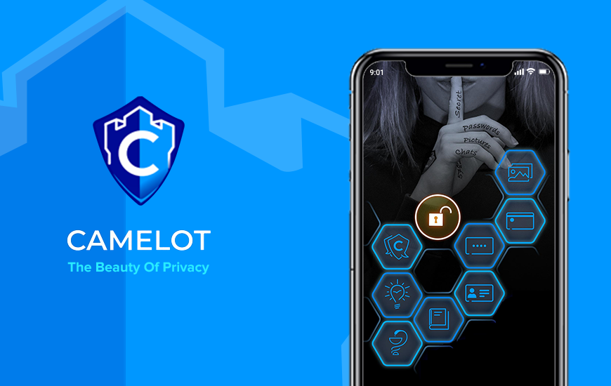Camelot: Smart Privacy