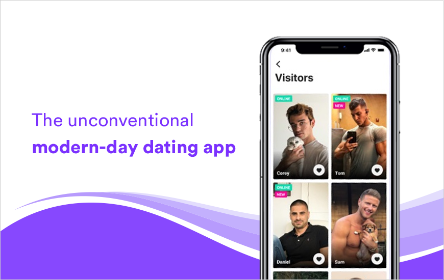 The Hily App: A Modern take on Dating in 2020