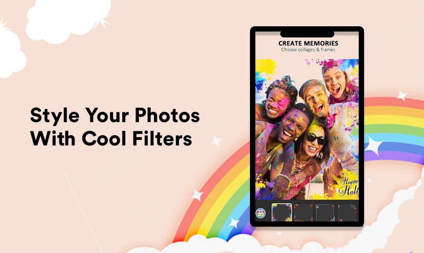 YouCam Perfect App: Your Perfect Selfie Partner!
