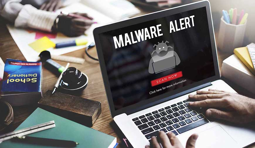 How Does Malware Impact Your Computer\'s Performance?