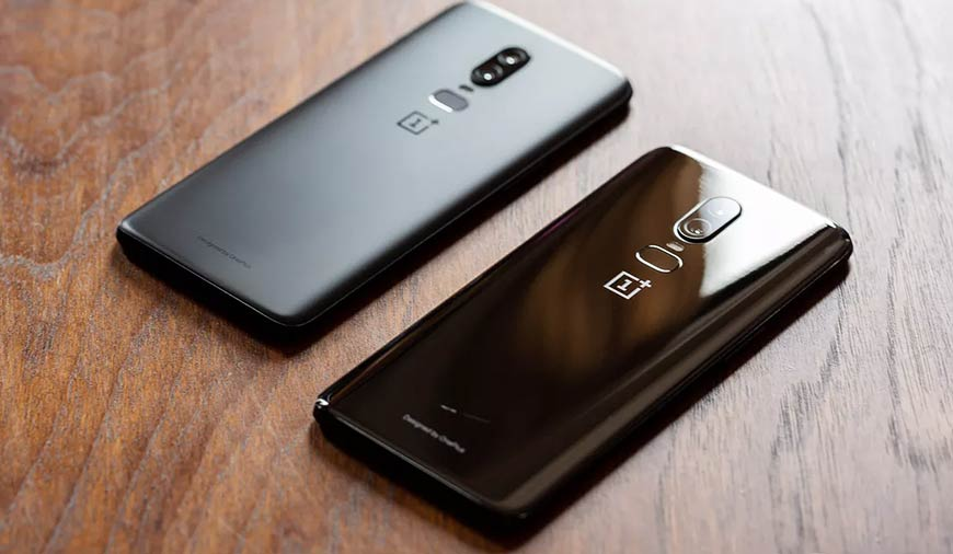OnePlus 6: The Round Up Of The Reviews On The Gadget