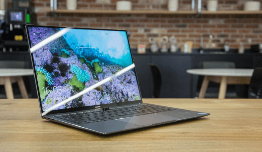 https://dk2dyle8k4h9a.cloudfront.net/Huawei\'s MateBook X Pro: The Device Specification & More On The Launch