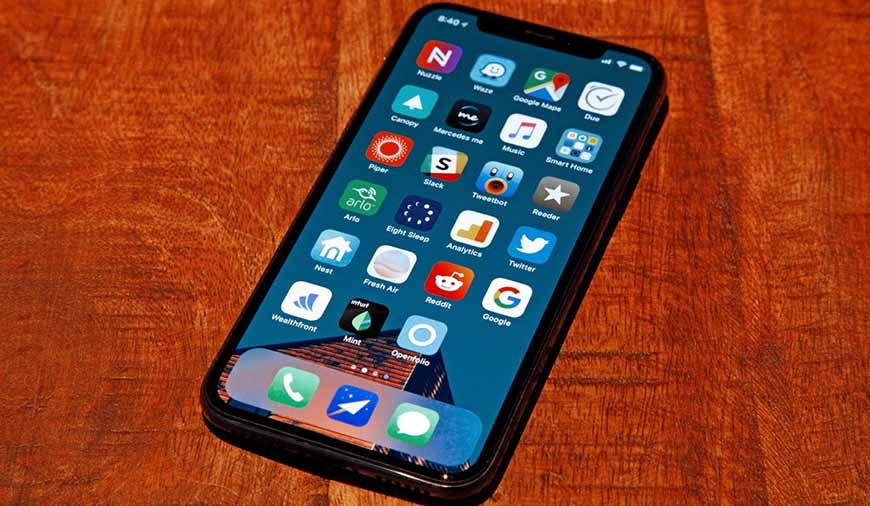 https://dk2dyle8k4h9a.cloudfront.net/iPhone XI Release Date, Price Specifications And Rumours To Know About