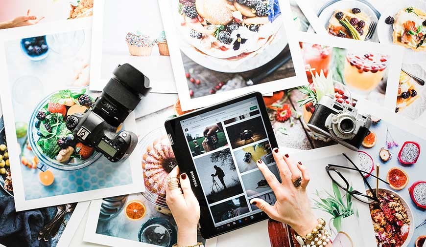 https://dk2dyle8k4h9a.cloudfront.net/5 Best Photo Editing Apps For Android And iOS To Enhance Your Clicks