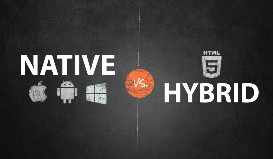 https://dk2dyle8k4h9a.cloudfront.net/What Separates A Native App From A Hybrid App?