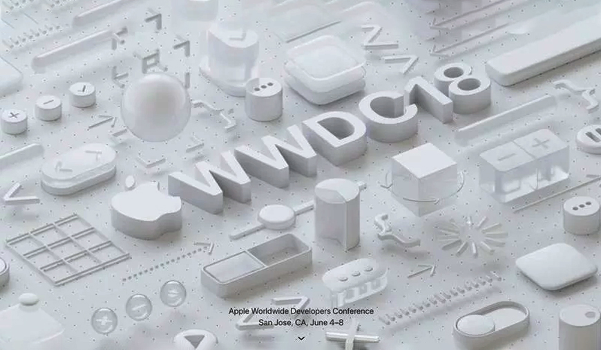 How To Watch Apple WWDC 2018 Keynote And All The Related Events