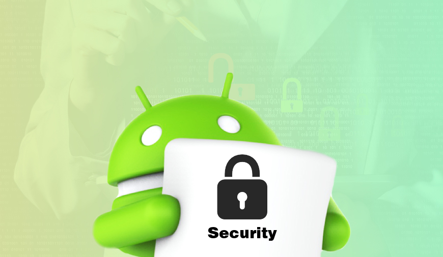 https://dk2dyle8k4h9a.cloudfront.net/10 Best Antivirus Apps For Android Smartphone You Need To Try