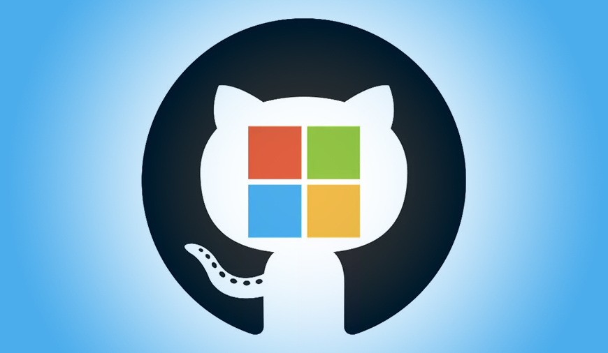 https://dk2dyle8k4h9a.cloudfront.net/Microsoft Acquires GitHub For $7.5 Billion