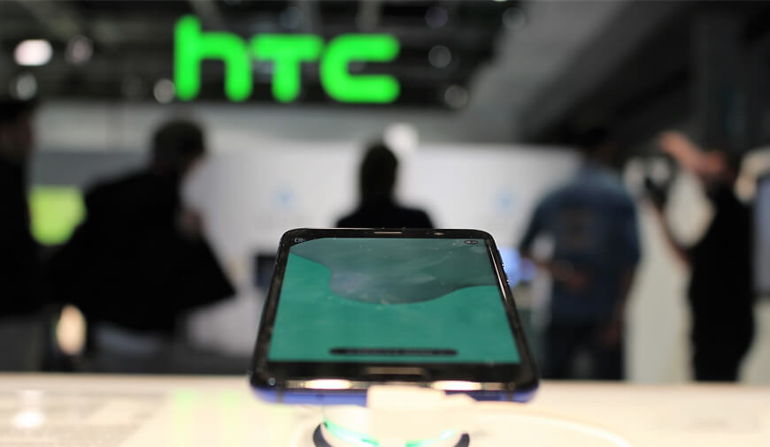 https://dk2dyle8k4h9a.cloudfront.net/HTC U12 Life Specifications, Rumours, Price And Release Date