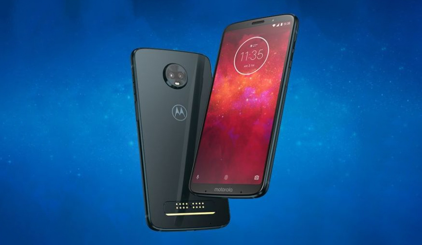 https://dk2dyle8k4h9a.cloudfront.net/Motorola Moto Z3 Play Price, Specification, Release Date And Everything Ahead of Launch