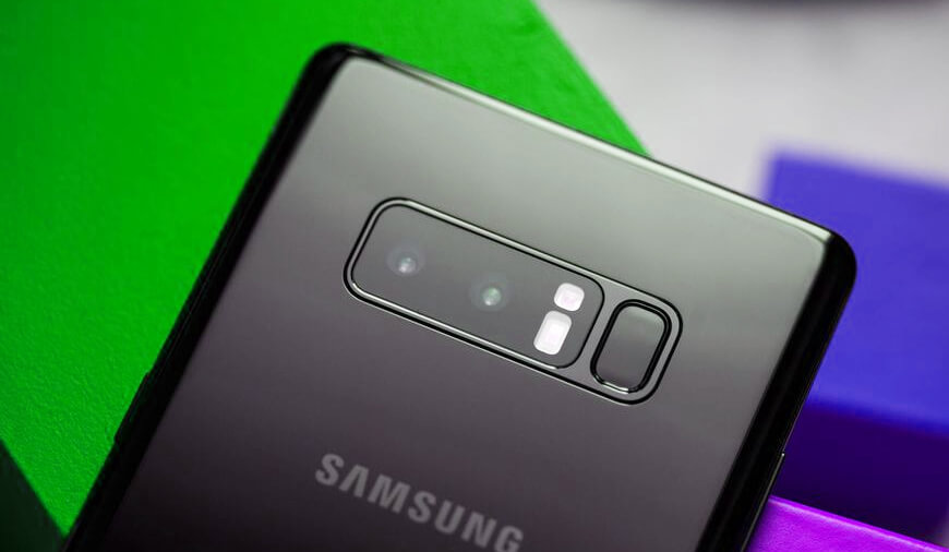 https://dk2dyle8k4h9a.cloudfront.net/The New Leak of Samsung Galaxy Note 9 Confirm Considerable Upgrades