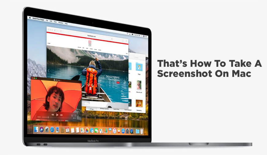 https://dk2dyle8k4h9a.cloudfront.net/How To Take A Screenshot On The Mac