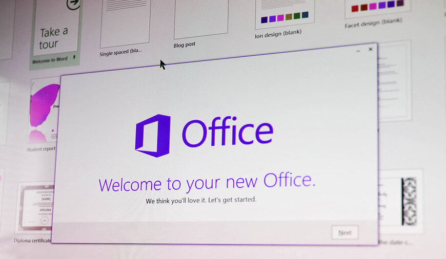 https://dk2dyle8k4h9a.cloudfront.net/Microsoft Updates Office 365 With New Fluent Design And More