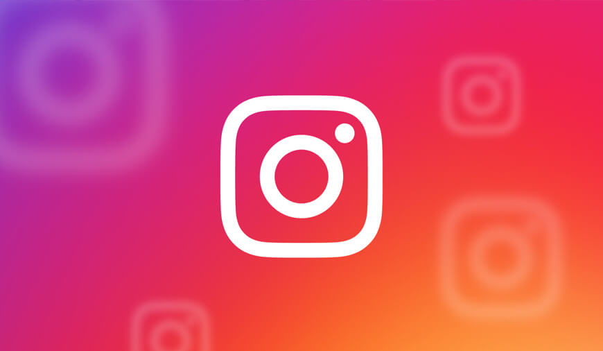Now, Instagram Feed Posts Can be Shared As Stories